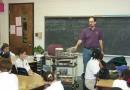 """O čem nám lhali na základních školách ajak se """"narovnat"""""""