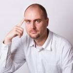 Martin Mojmír