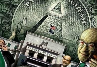 V. V. Pjakin ostruktuře elit
