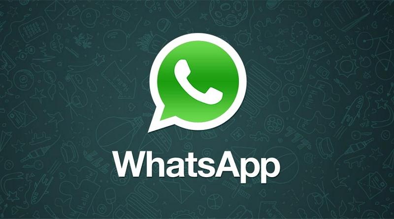 WhatsApp komunikátor není bezpečný