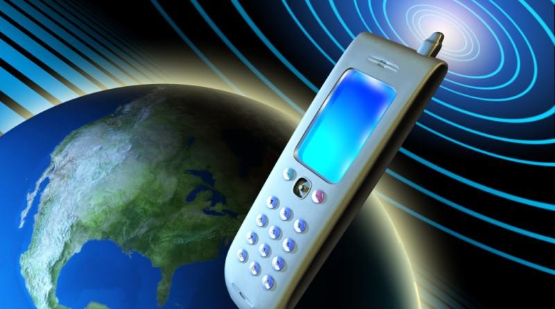 Škodlivost mobilního záření vědecky potvrzena! Poškozuje srdce, nervy, mozek avyvolává nádorové bujení