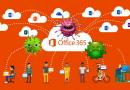 Kolosální bezpečnostní chyba v Office 365. Skutečně za něco takového chcete ještě platit?