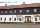 Penzion Axiom v Kovářově u Lipna a přístup Slevomat.cz kzákazníkům (aktualizováno)