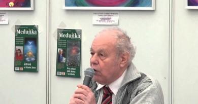 Káva smlékem nás zabíjí, veřejně tvrdí, ale ničím nedokládá, primář MUDr. Jan Miklánek