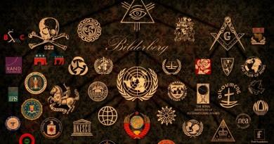 Elita Bilderbergu vyráží proti brexitu, jenže podle Schwarzenberga jde jen ospiklenecké teorie?