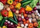Zápisník farmáře 9 – Ovocné keře