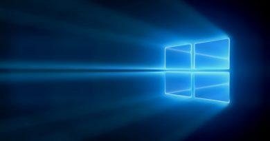 Povinná aktualizace Windows10 rozbíjí DHCP