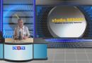 Česká nezávislá TV v červenci 2016