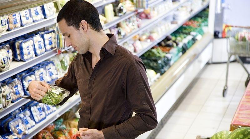 Koncerny mohou dodávat na východ EU méně kvalitní potraviny