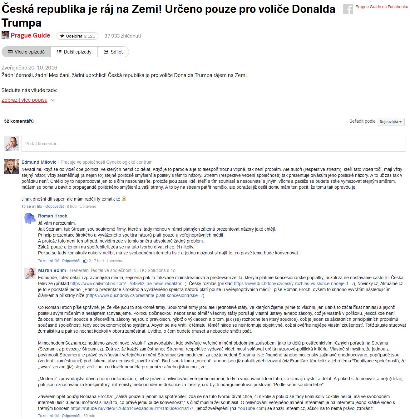 pro-volice-trumpa-od-stream-cz