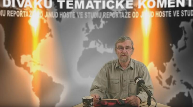 TV MAGAZÍN CNTV 05.2017