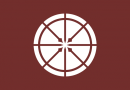 Copiosis – cesta ke zdrojové ekonomice: ukázkové projekty