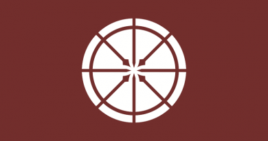 Copiosis – cesta ke zdrojové ekonomice: řídící procesy