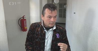 Soudní řízení súdajnými podvodnými taxikáři azkorumpovaným úředníkem pražského magistrátu