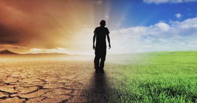 Open Source Ecology jako další průmyslová revoluce?