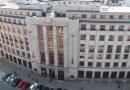 Komu ačemu slouží Česká národní banka?