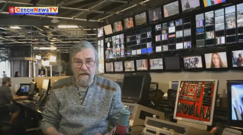 Česká nezávislá televize 09.2017