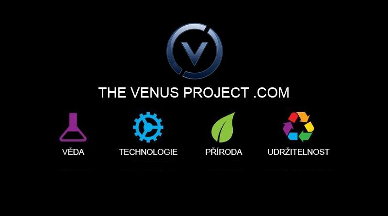 Pozvánka: Česko-slovenská konference oProjektu Venus