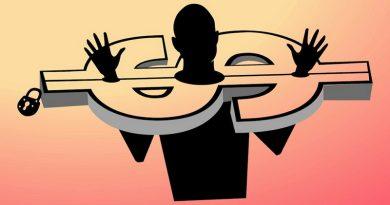 Úřad práce jako podpora (v) nezaměstnanosti